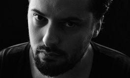 AUKSO Plays Film Music - Antoni Komasa-Łazarkiewicz w Mediatece