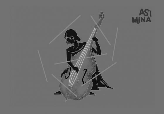 Akcja! Soundtrack – Aukso4Kids w Mediatece