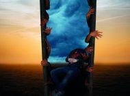 """Wystawa """"Egzemplifikacja"""" w Orionie"""