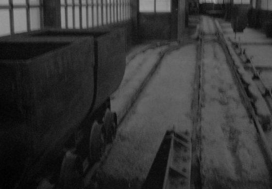"""Wernisaż wystawy """"Kierunek kopalnia"""" w Galerii Obok"""
