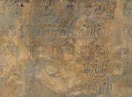 Mozaika Górnośląska - Odkrywamy tajemnicę inskrypcji w Muzeum Miejskim