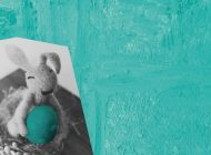Ozdoby Wielkanocne - Warsztaty Rodzinne w Wilkowyjach