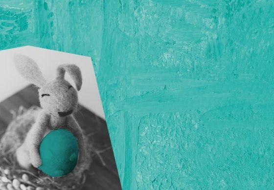 Ozdoby Wielkanocne – Warsztaty Rodzinne w Wilkowyjach