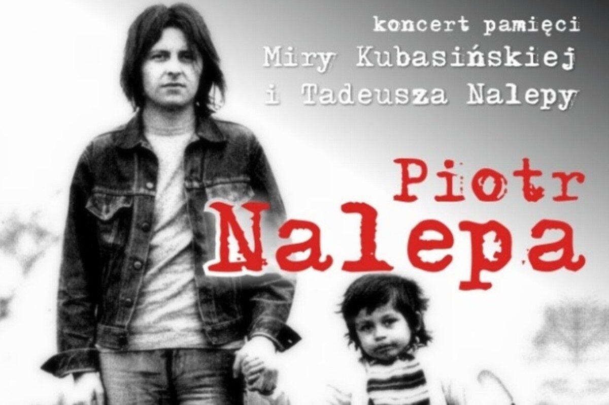 Piotr Nalepa – Breakout Tour w Riedel Music Club