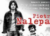 Piotr Nalepa - Breakout Tour w Riedel Music Club