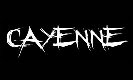 Koncert Haures, Cayenne i Scrum w Tawernie