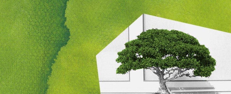Drzewko szczęścia – warsztaty rodzinne w Klubie Urbanowice MCK
