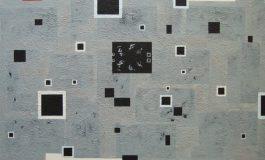 Koncepty i formy Jerzego Sojki w Galerii Obok