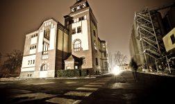 Tyskie Browary Książęce zapraszają na Noc Muzeów 2019