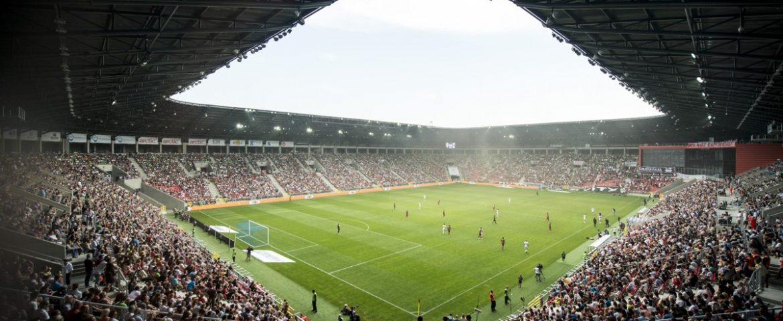 Mistrzostwa Świata FIFA U-20 w Tychach już za tydzień