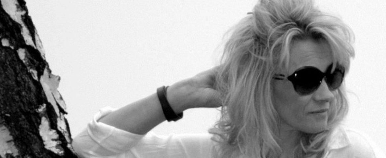 Piołun – promocja tomiku poetyckiego Agaty Cichy w Andromedzie