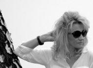 Piołun - promocja tomiku poetyckiego Agaty Cichy w Andromedzie
