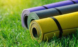Aktywne Suble - ćwiczenia dla pań