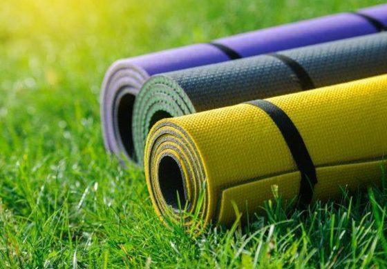 Aktywne Suble – ćwiczenia dla pań