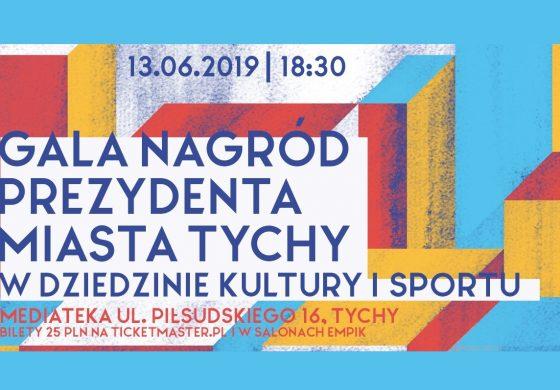 Next Wave – Mikołaj Trzaska w Mediatece