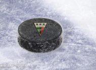 Hokej: Mike Szmatula nowym napastnikiem GKS Tychy
