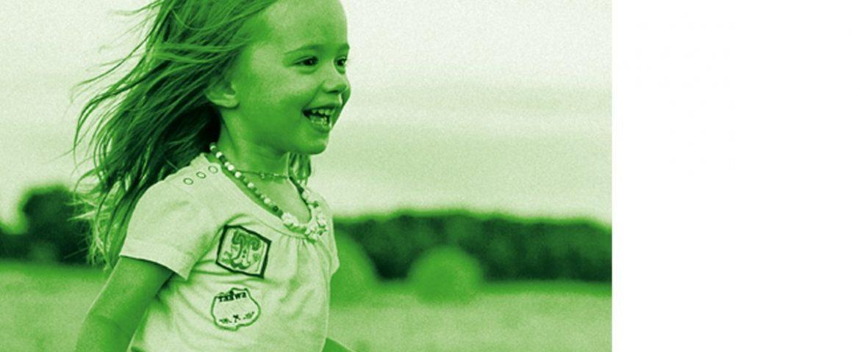 Letnie JUW-e – półkolonie dla dzieci szkolnych