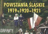 Mozaika Górnośląska - Powstania śląskie wojną polsko – niemiecką w Muzeum Miejskim