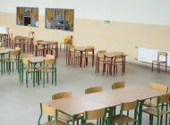 Szkoły w Tychach skracają lekcje z powodu upałów