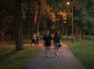 Zakończyła się rekrutacja do tyskich szkół średnich