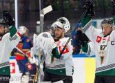 Hokej CHL: GKS Tychy - Djurgarden Stockholm (2019.08.30) [galeria]
