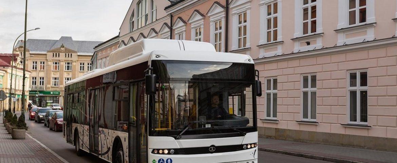 Bociany opanują plac Baczyńskiego