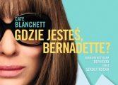 Gdzie jesteś Bernadette?