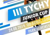 III Tychy Junior Cup