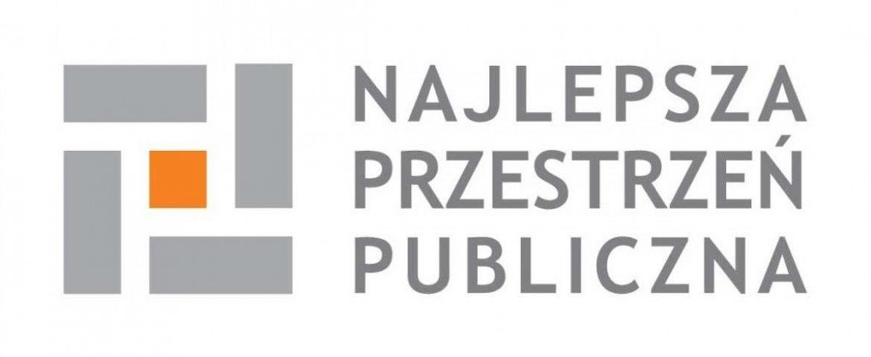 Najlepsza Przestrzeń Publiczna Województwa Śląskiego 2019 – ruszyło głosowanie publiczności