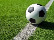 Piłka nożna: 23. kolejka Fortuna 1 Ligi odwołana