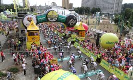 Tour de Pologne - autobusy ustąpią kolarzom, duże utrudnienia w komunikacji miejskiej