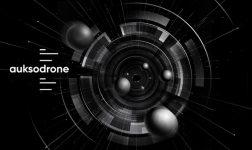 Festiwal Auksodrone 2019 w Mediatece