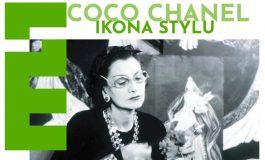Coco Chanel, ikona stylu w Andromedzie