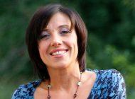 Tury Kultury w bibliotece: Hanna Śleszyńska