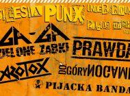 Silesia PUNX w Underground