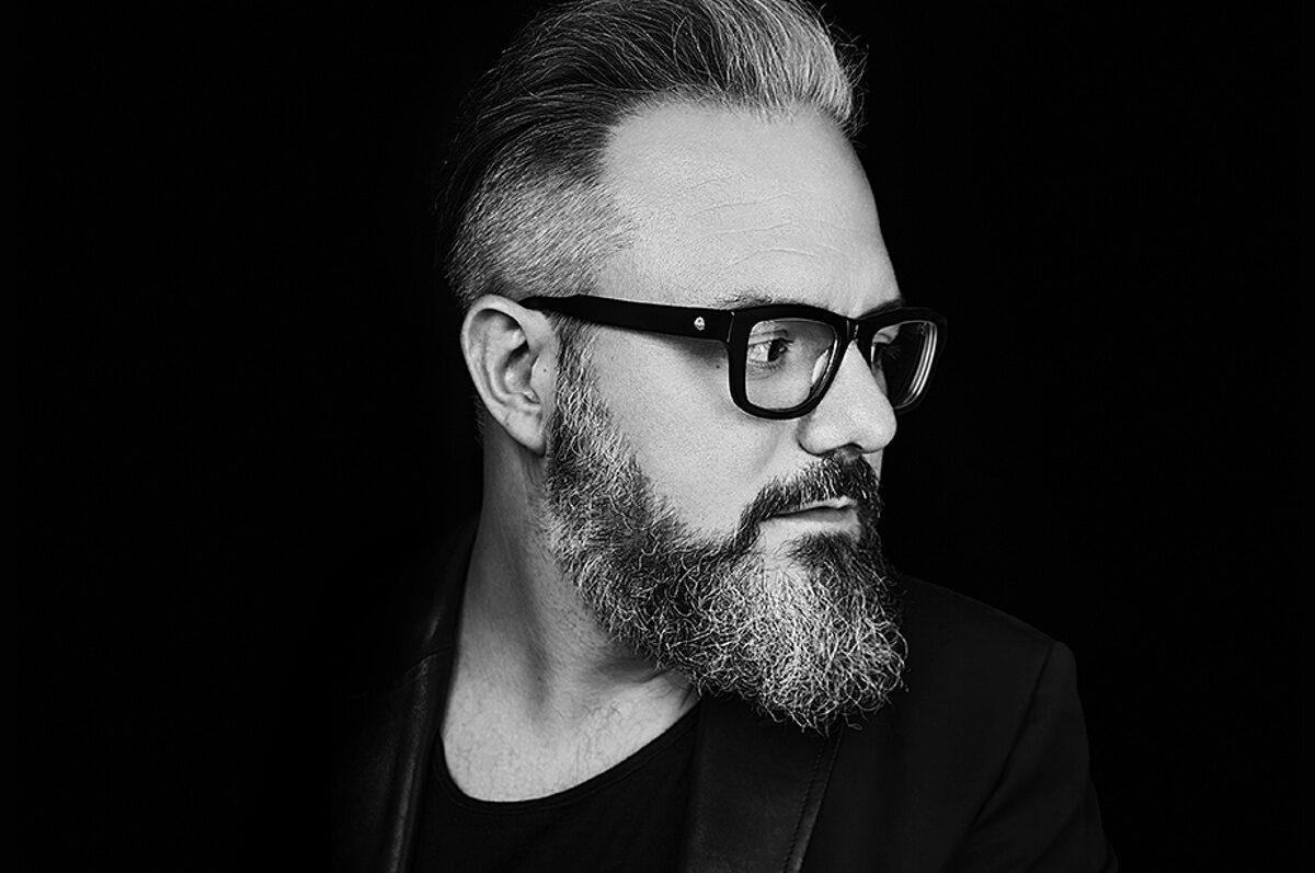 AUKSO Plays Film Music – Łukasz Targosz