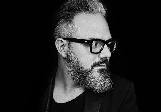 AUKSO PlAUKSO Plays Film Music – Łukasz Targosz
