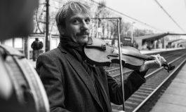 Dzika muzyka z serca Polski - warsztaty muzyczne w Muzeum Miejskim