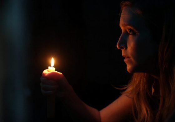 Maraton filmowy ENEMEF: Noc Grozy i Horrorów z premierą Złego miejsca - Konkurs