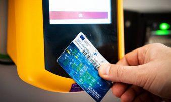 Nowe kasowniki w tyskich autobusach i trolejbusach, wkrótce płatność kartą