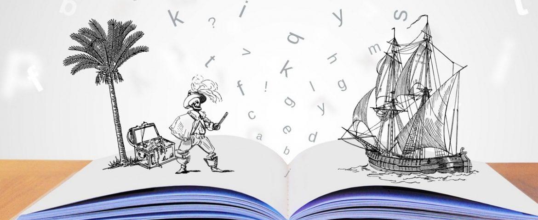 XIV Tyskie Dni Literatury