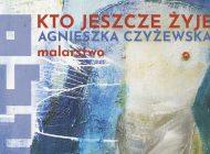 Wernisaż wystawy Agnieszki Czyżewskiej w Galerii Obok