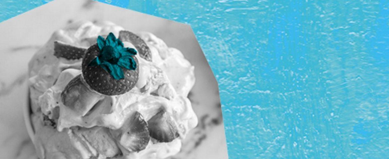 Zdrowy i pyszny deser – Eko Przystanek w Wilkowyjach