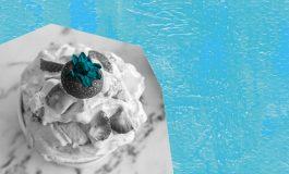 Zdrowy i pyszny deser - Eko Przystanek w Wilkowyjach