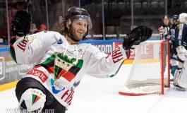 Hokej: Wygrali dopiero w dogrywce. GKS Tychy - Lotos PKH Gdańsk 2:1 [foto]