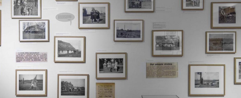 """Warsztaty """"Fotograficzne kolaże"""" w Muzeum Miejskim"""