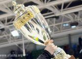 Hokej: Bilety na turniej finałowy Pucharu Polski już od poniedziałku