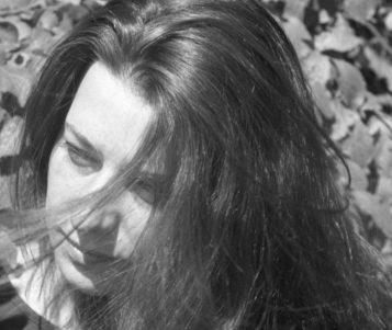 """""""Wnioski z badań terenowych"""" - wieczór autorski Kariny Stempel w Andromedzie"""