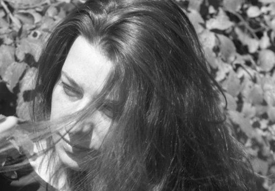 """""""Wnioski z badań terenowych"""" – wieczór autorski Kariny Stempel w Andromedzie"""