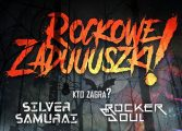 Rockowe Zaduszki w Underground